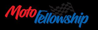 MotoFellowship.com